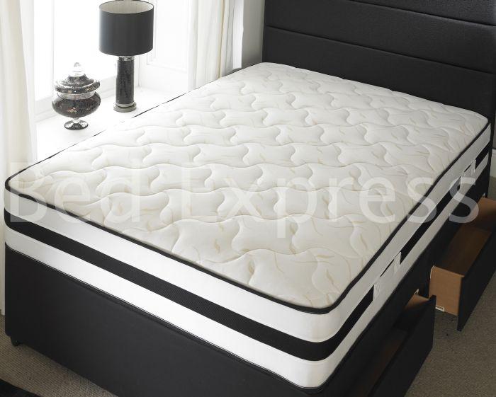 Single Memory Foam Mattress Ebay | Home Design Ideas HQ